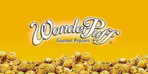 WonderPuff