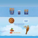 Bluedimond_home_product01_1