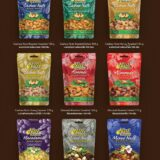 Nut Walker New Products 02