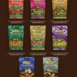 Nut Walker New Products 03