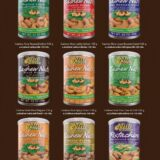Nut Walker New Products 06