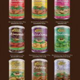Nut Walker New Products 07