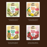 Nut-Walker-New-Products-Fruity-Nuts