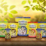 Sunkist_Product_02